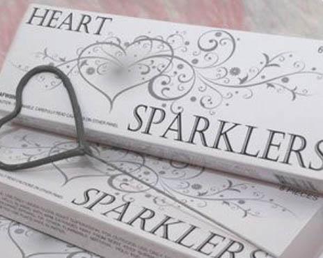 Wedding Sparkler Ideas (10 of 11)