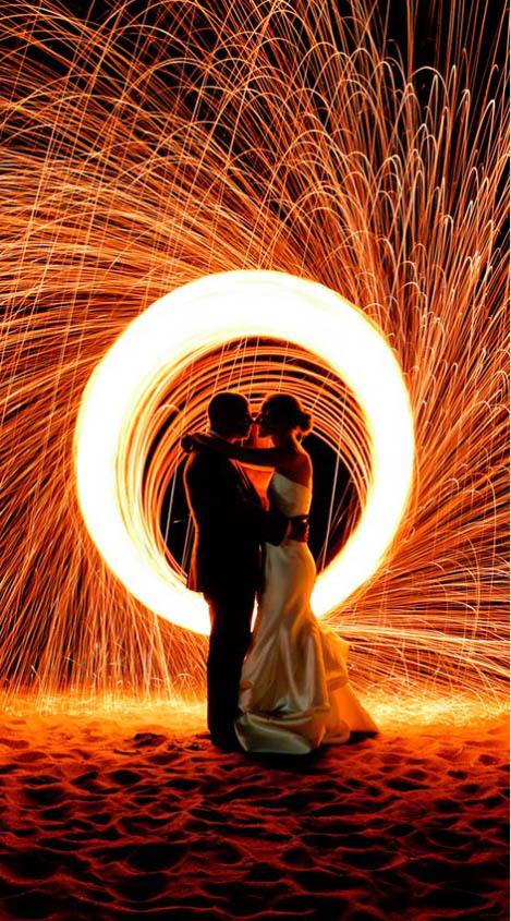 Wedding Sparkler Ideas (11 of 11)