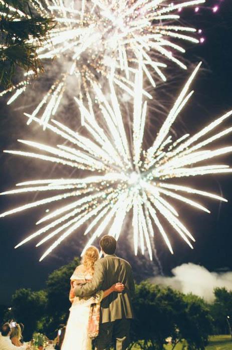 Wedding Sparkler Ideas (3 of 11)