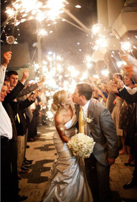 Wedding Sparkler Ideas (4 of 11)