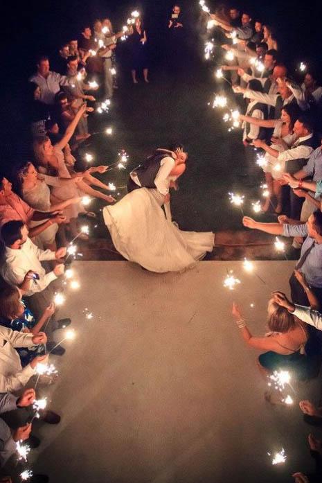 Wedding Sparkler Ideas (5 of 11)