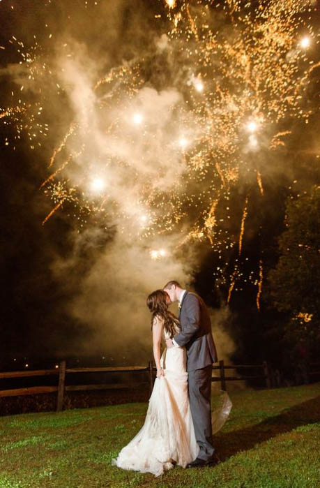 Wedding Sparkler Ideas (6 of 11)