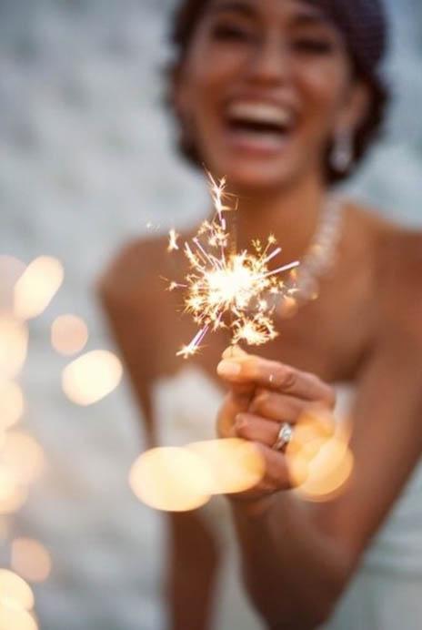Wedding Sparkler Ideas (8 of 11)
