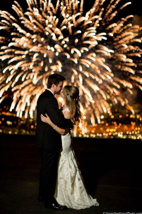 Wedding Sparkler Ideas (9 of 11)