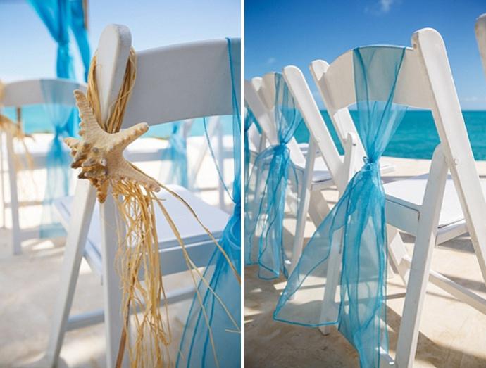 Emerald-Cay-Wedding-Turks-and-Caicos002