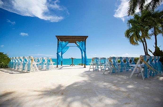 Emerald-Cay-Wedding-Turks-and-Caicos003