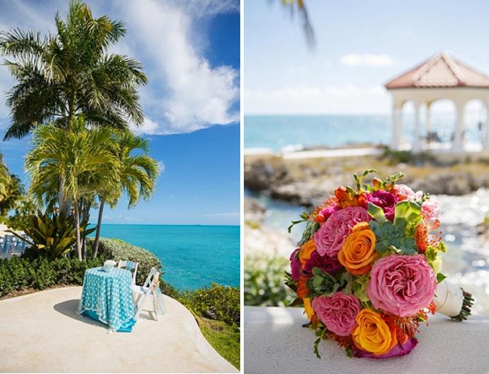 Emerald-Cay-Wedding-Turks-and-Caicos004