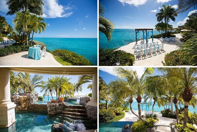 Emerald-Cay-Wedding-Turks-and-Caicos006