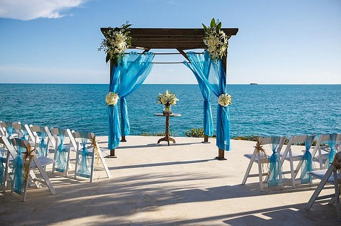 Emerald-Cay-Wedding-Turks-and-Caicos007