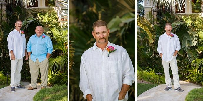 Emerald-Cay-Wedding-Turks-and-Caicos011