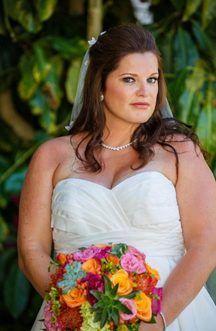 Emerald-Cay-Wedding-Turks-and-Caicos013