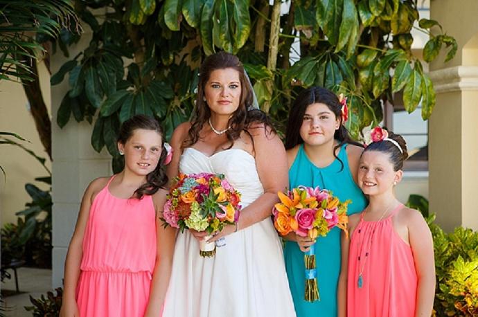 Emerald-Cay-Wedding-Turks-and-Caicos014