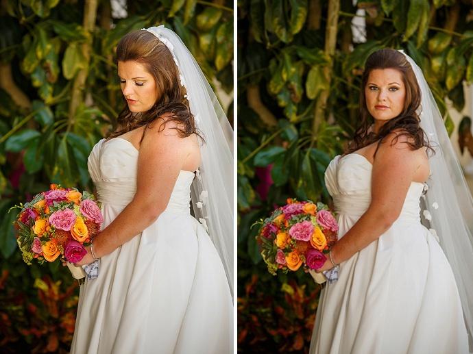Emerald-Cay-Wedding-Turks-and-Caicos015
