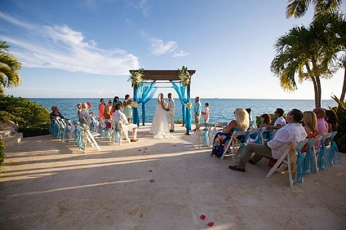 Emerald-Cay-Wedding-Turks-and-Caicos016
