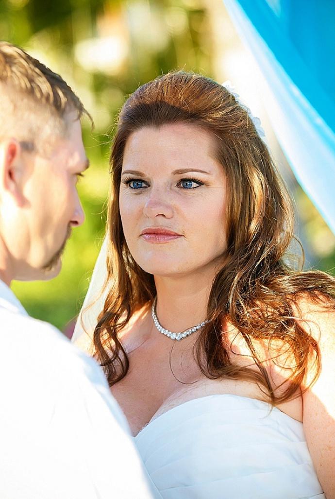Emerald-Cay-Wedding-Turks-and-Caicos020