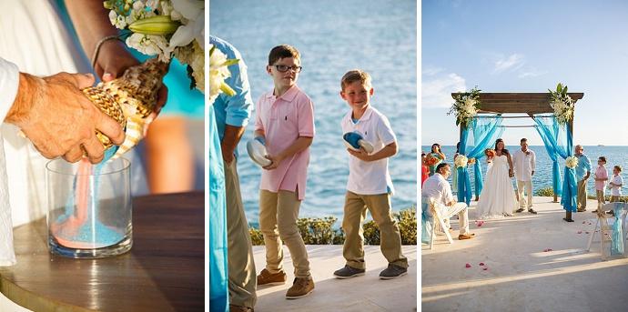 Emerald-Cay-Wedding-Turks-and-Caicos021