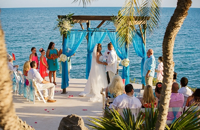 Emerald-Cay-Wedding-Turks-and-Caicos022