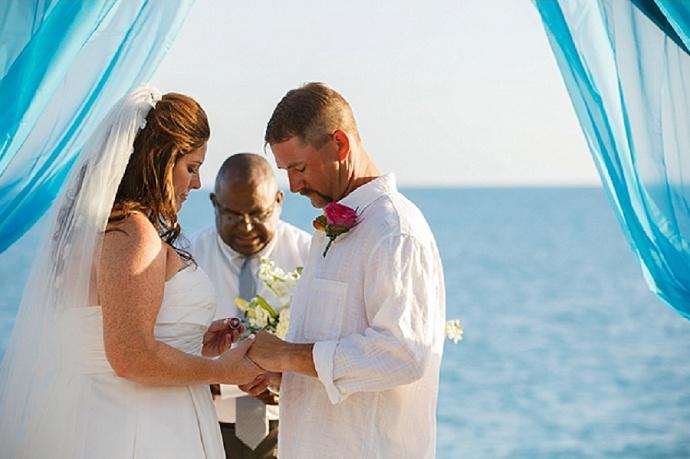 Emerald-Cay-Wedding-Turks-and-Caicos023