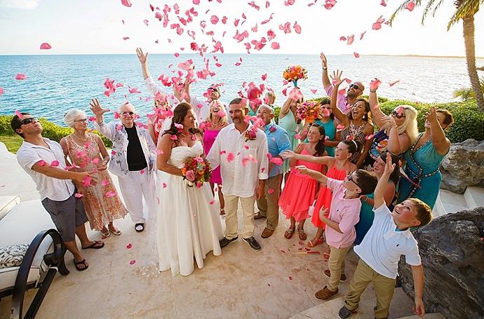 Emerald-Cay-Wedding-Turks-and-Caicos024