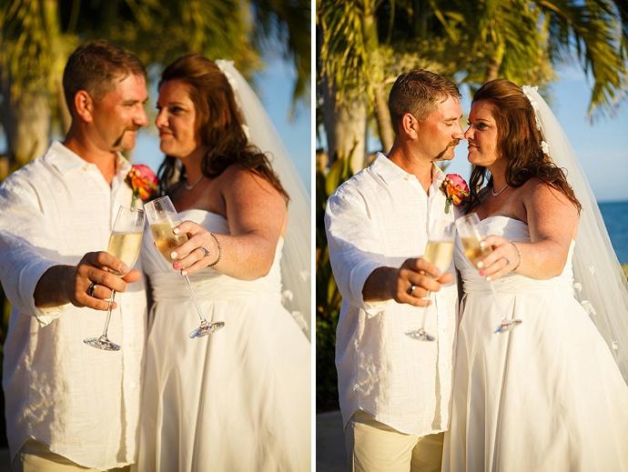 Emerald-Cay-Wedding-Turks-and-Caicos025