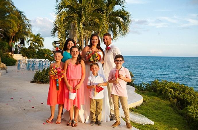Emerald-Cay-Wedding-Turks-and-Caicos026