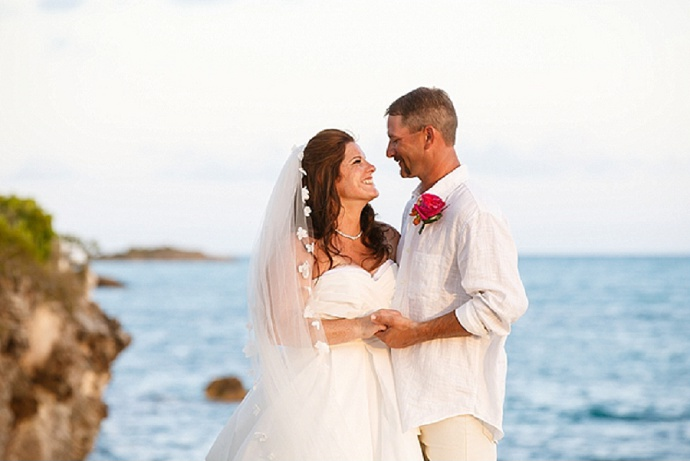 Emerald-Cay-Wedding-Turks-and-Caicos027