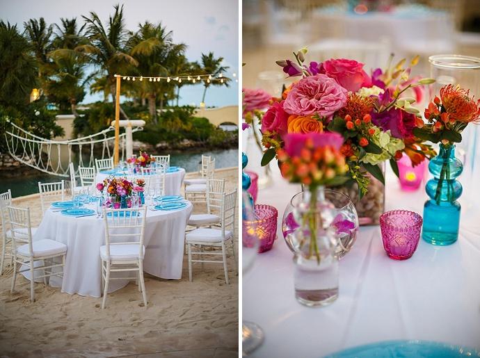 Emerald-Cay-Wedding-Turks-and-Caicos030
