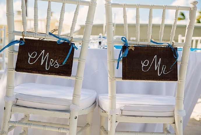 Emerald-Cay-Wedding-Turks-and-Caicos031