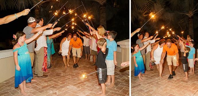 Emerald-Cay-Wedding-Turks-and-Caicos032