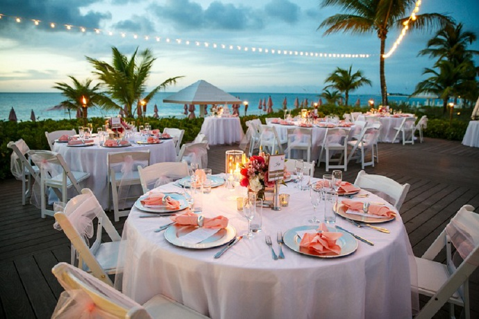 Turks and caicos wedding venues tropical destination management turks and caicos wedding venues006 junglespirit Choice Image