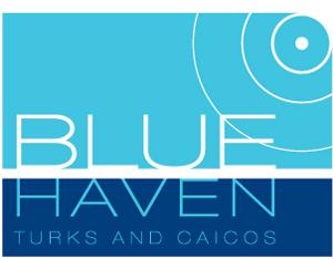 BlueHavenLogo
