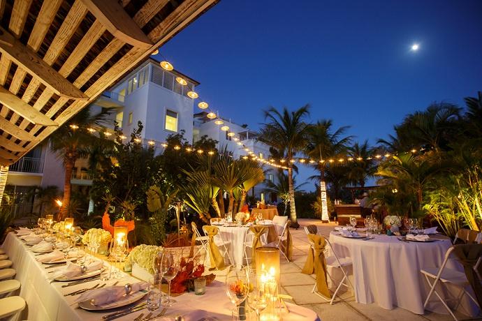 West Bay Club >> West Bay Club Tropical Destination Management