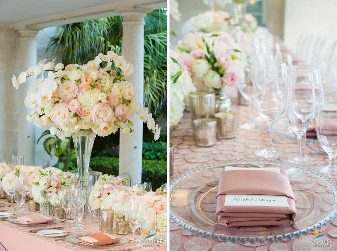 Corporate Event Planner Turks and Caicos | Tropical DMC