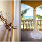 One Love, Two Ceremonies | Turks & Caicos Wedding Planning