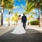Destination Wedding Details Features Turks & Caicos Wedding