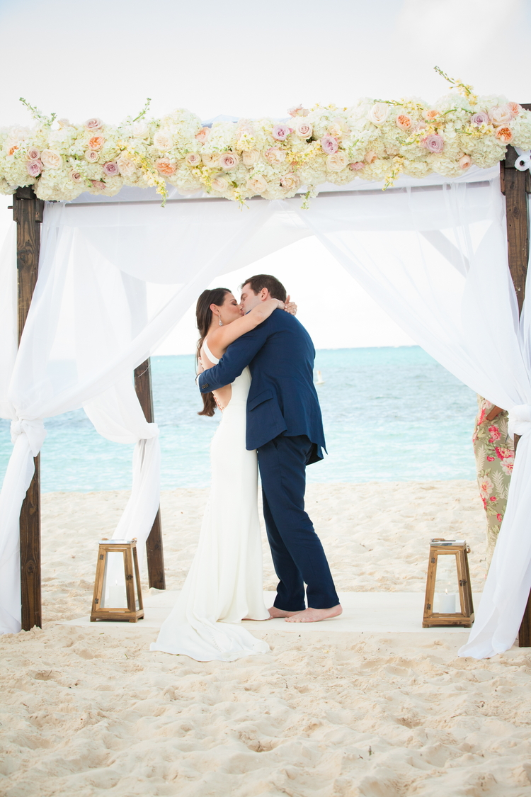 destination wedding details features turks caicos On turks and caicos weddings