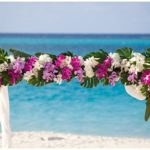 Destination Wedding Planning | Grace Bay, Turks & Caicos