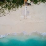 Why You Should Have a Grace Bay Beach Wedding