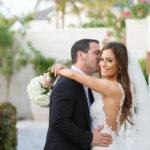Destination Wedding at The Shore Club | Turks & Caicos